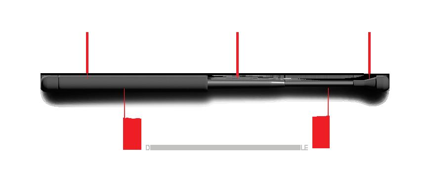 baton-prod-spec